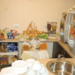 Hotel Elide питание фото 2