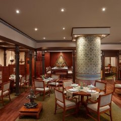 Отель Cinnamon Lakeside Colombo Шри-Ланка, Коломбо - 2 отзыва об отеле, цены и фото номеров - забронировать отель Cinnamon Lakeside Colombo онлайн питание