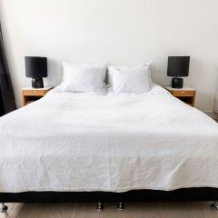 Апартаменты 3-bedroom Pure-LUX Apartment комната для гостей фото 5