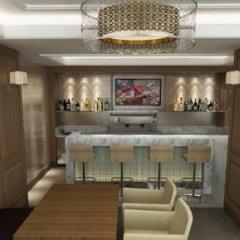 Nidya Hotel Galataport в номере