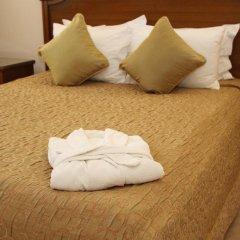 Гостиница Гольфстрим комната для гостей фото 5