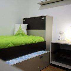 Отель Estudio 1034 - Montserrat 1-G Испания, Курорт Росес - отзывы, цены и фото номеров - забронировать отель Estudio 1034 - Montserrat 1-G онлайн
