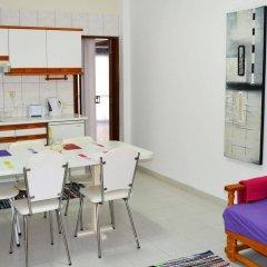 Отель Ria Hostel Alvor Португалия, Портимао - отзывы, цены и фото номеров - забронировать отель Ria Hostel Alvor онлайн комната для гостей фото 5