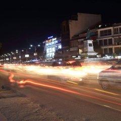 Отель Woodland Kathmandu Непал, Катманду - отзывы, цены и фото номеров - забронировать отель Woodland Kathmandu онлайн пляж