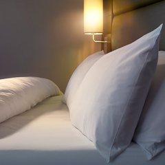 Отель Premier Inn London Southwark (High St) Великобритания, Лондон - отзывы, цены и фото номеров - забронировать отель Premier Inn London Southwark (High St) онлайн удобства в номере
