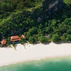 Отель Four Seasons Resort Langkawi Малайзия, Лангкави - отзывы, цены и фото номеров - забронировать отель Four Seasons Resort Langkawi онлайн фото 4