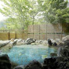 Отель Aizu Ashinomaki Onsen Hanare Япония, Айдзувакамацу - отзывы, цены и фото номеров - забронировать отель Aizu Ashinomaki Onsen Hanare онлайн фото 3