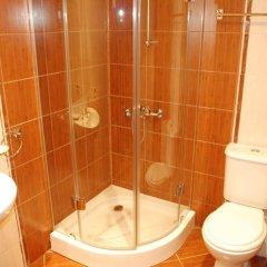 Apart Hotel Comfort Банско ванная фото 2