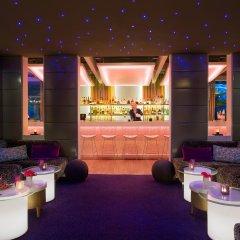 Отель N'vY Manotel Швейцария, Женева - 1 отзыв об отеле, цены и фото номеров - забронировать отель N'vY Manotel онлайн развлечения