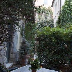Отель Acca Hotel Италия, Венеция - отзывы, цены и фото номеров - забронировать отель Acca Hotel онлайн фото 5
