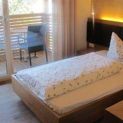 Отель Residence Sägemühle Прато-алло-Стелвио комната для гостей фото 5
