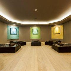 Отель Le Grand Bellevue детские мероприятия фото 2