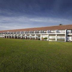 Отель The Surf Шри-Ланка, Бентота - 2 отзыва об отеле, цены и фото номеров - забронировать отель The Surf онлайн помещение для мероприятий