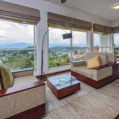 Hotel Topaz комната для гостей фото 5