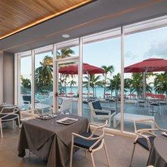 Отель Boca Beach Residence