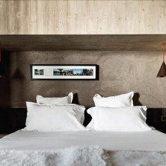 Hotel Le Val Thorens сейф в номере