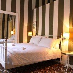 Отель Palazzo Rosa комната для гостей фото 3