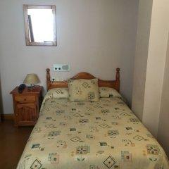 Hotel Anglada фото 12