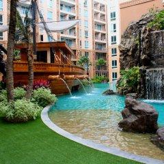 Отель Atlantis Condo by Sergei фото 5