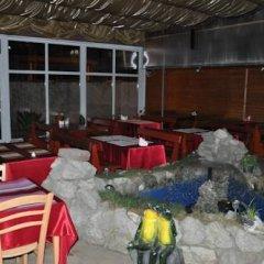 Гостиница Leo Grand гостиничный бар фото 2