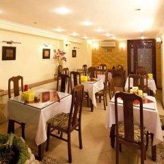 Отель Gia Thinh Ханой питание