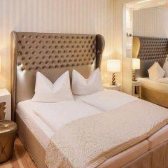 Отель Hapimag Resort Salzburg Австрия, Зальцбург - отзывы, цены и фото номеров - забронировать отель Hapimag Resort Salzburg онлайн комната для гостей
