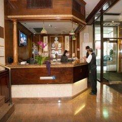 Отель Days Hotel Broadway at 94th Street США, Нью-Йорк - 1 отзыв об отеле, цены и фото номеров - забронировать отель Days Hotel Broadway at 94th Street онлайн интерьер отеля фото 3