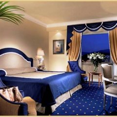 Royal Olympic Hotel фото 17