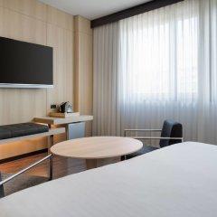 Отель AC Hotel Firenze by Marriott Италия, Флоренция - 1 отзыв об отеле, цены и фото номеров - забронировать отель AC Hotel Firenze by Marriott онлайн фото 9