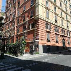 Hotel Assarotti фото 5