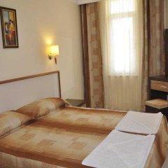 Primera Hotel & Apart 3* Стандартный номер с двуспальной кроватью