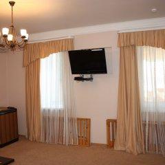 Отель -Пансионат Поместье Белокуриха удобства в номере фото 2