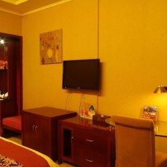 Гостиница Лесная Ижевск удобства в номере