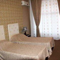 Отель Avand Азербайджан, Баку - - забронировать отель Avand, цены и фото номеров спа