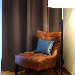 Отель Clarion Collection Hotel Bilan Швеция, Карлстад - отзывы, цены и фото номеров - забронировать отель Clarion Collection Hotel Bilan онлайн спа фото 2