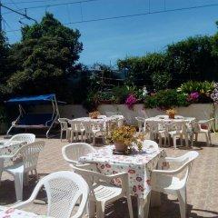 Hotel Eliseo Джардини Наксос помещение для мероприятий фото 2
