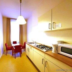 Hotel & Apartments Zarenhof Berlin Prenzlauer Berg в номере фото 2