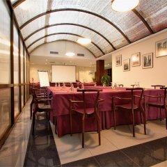 Hotel Silken Rona Dalba
