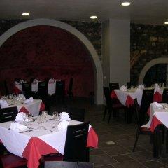Hotel Costa Linda Машику помещение для мероприятий фото 3