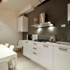 Отель Rialto Project Италия, Венеция - отзывы, цены и фото номеров - забронировать отель Rialto Project онлайн фото 2