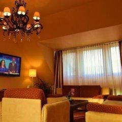 Отель Star Am Dom Superior Германия, Кёльн - 11 отзывов об отеле, цены и фото номеров - забронировать отель Star Am Dom Superior онлайн комната для гостей фото 5