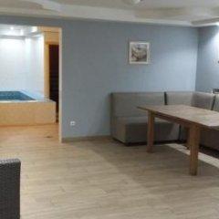 Гостиница Орион Отель Казахстан, Нур-Султан - 1 отзыв об отеле, цены и фото номеров - забронировать гостиницу Орион Отель онлайн фото 15