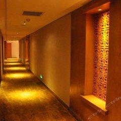 Yongyuan Hotel интерьер отеля фото 3