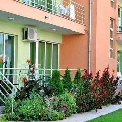 Hotel Palma фото 8