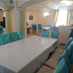Гостиница Bozok Hotel Казахстан, Нур-Султан - 1 отзыв об отеле, цены и фото номеров - забронировать гостиницу Bozok Hotel онлайн помещение для мероприятий