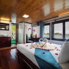 Отель Charm Boutique Cruise спа фото 2