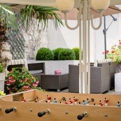 Отель Hôtel Axotel Lyon Perrache Франция, Лион - 3 отзыва об отеле, цены и фото номеров - забронировать отель Hôtel Axotel Lyon Perrache онлайн детские мероприятия