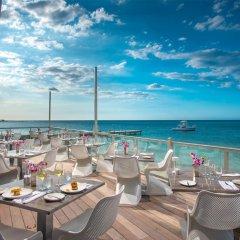 Отель Sandals Montego Bay - All Inclusive - Couples Only Ямайка, Монтего-Бей - отзывы, цены и фото номеров - забронировать отель Sandals Montego Bay - All Inclusive - Couples Only онлайн питание