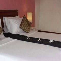 Отель Benetti House комната для гостей фото 4