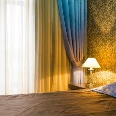 Отель Chateau Qusar Азербайджан, Куба - отзывы, цены и фото номеров - забронировать отель Chateau Qusar онлайн удобства в номере